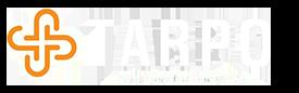 Tarpo Asit Pompaları San. A.Ş